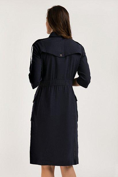 Платье женское, Модель S20-12062, Фото №4