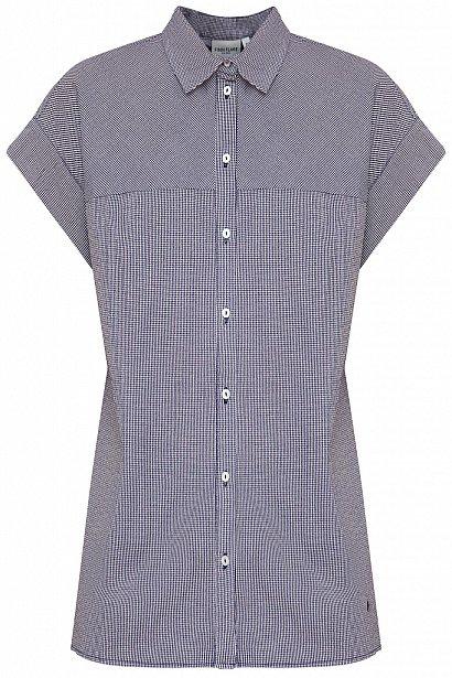 Блузка женская, Модель S20-12072, Фото №6