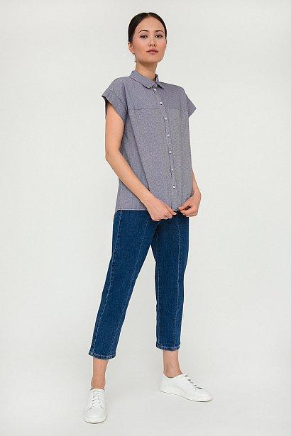Блузка женская, Модель S20-12072, Фото №2