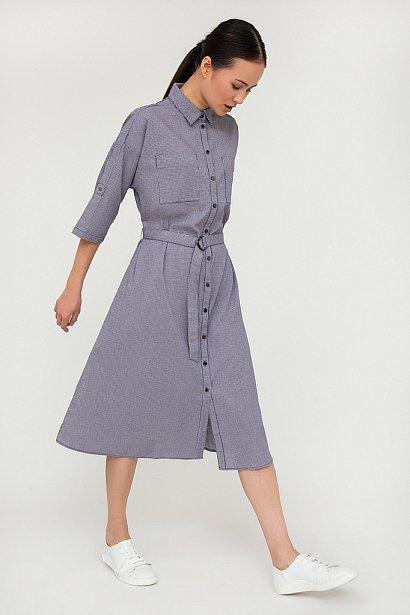 Платье женское, Модель S20-12073, Фото №1