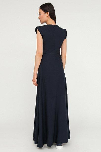 Платье женское, Модель S20-12088, Фото №4