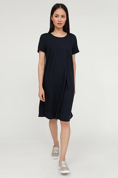 Платье женское, Модель S20-12089, Фото №1