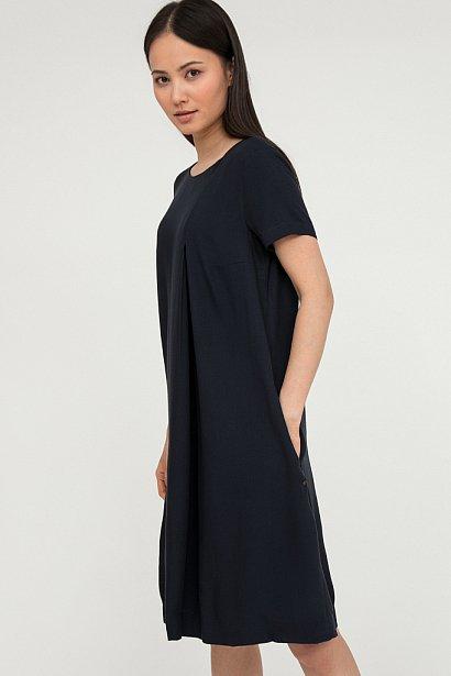 Платье женское, Модель S20-12089, Фото №3