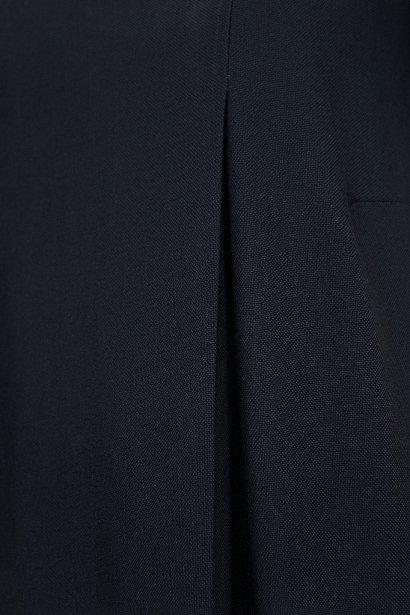 Платье женское, Модель S20-12089, Фото №5