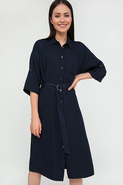 Платье женское, Модель S20-12092, Фото №1