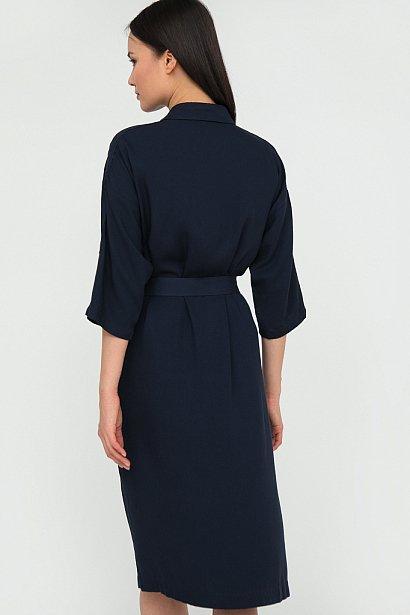 Платье женское, Модель S20-12092, Фото №4