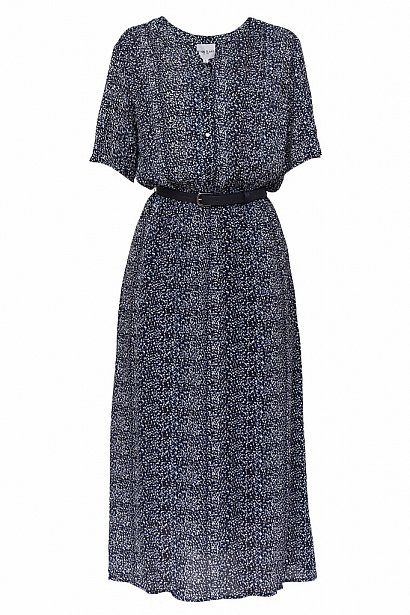 Платье женское, Модель S20-12093, Фото №6