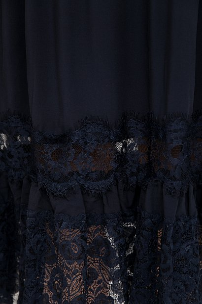 Платье женское, Модель S20-140101, Фото №5