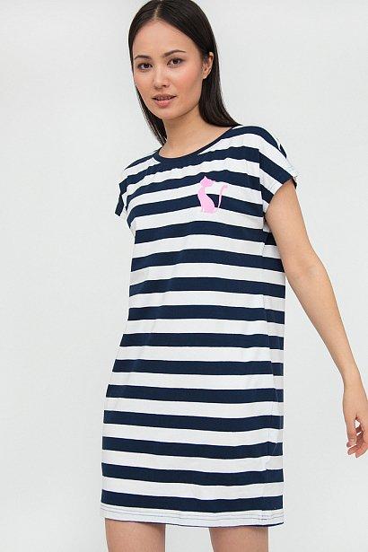 Платье женское, Модель S20-140104, Фото №1