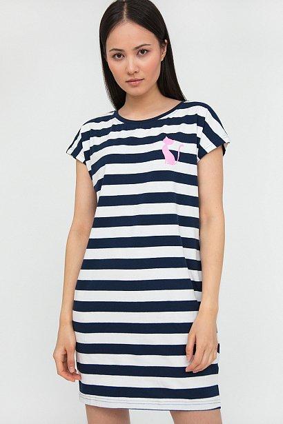 Платье женское, Модель S20-140104, Фото №3