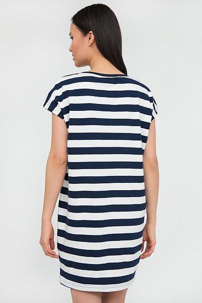 Платье женское, Модель S20-140104, Фото №4