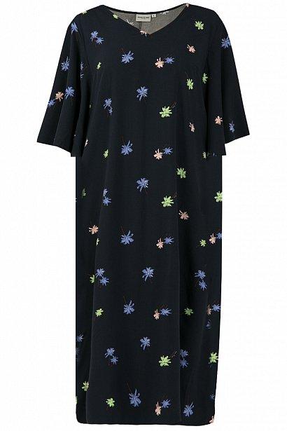 Платье женское, Модель S20-14019, Фото №6