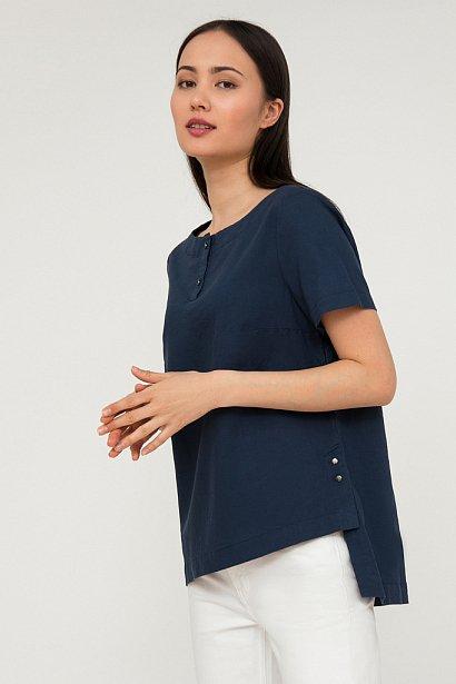 Блузка женская, Модель S20-14033, Фото №1