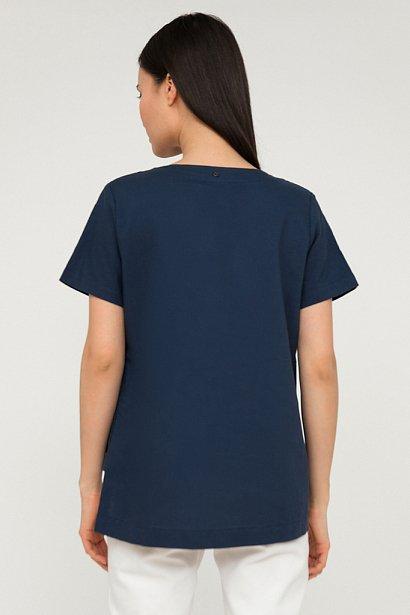 Блузка женская, Модель S20-14033, Фото №4