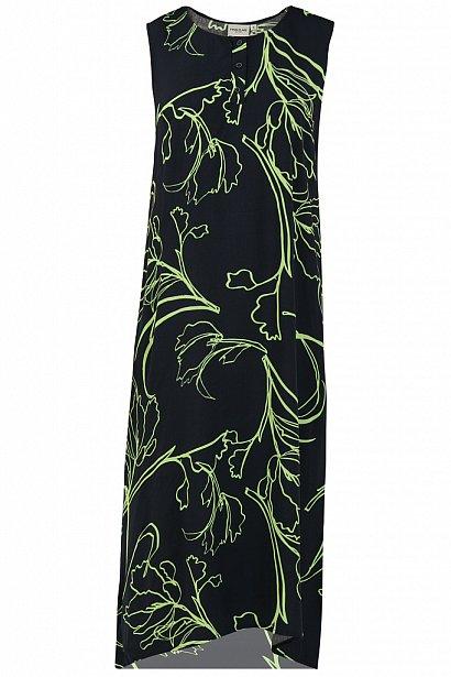 Платье женское, Модель S20-14036, Фото №6