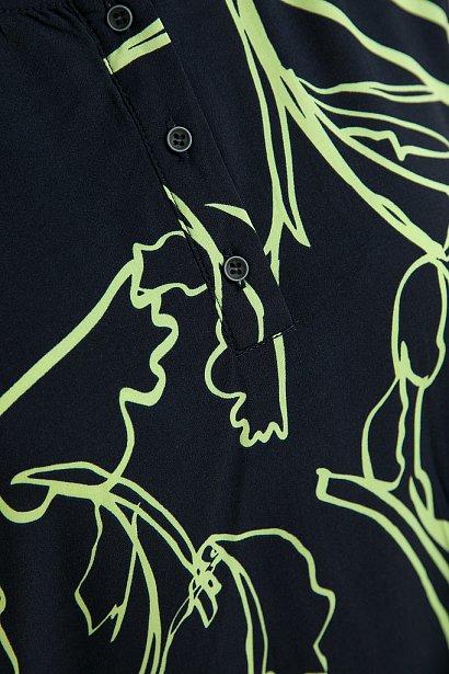Платье женское, Модель S20-14036, Фото №5