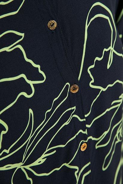 Платье женское, Модель S20-14037, Фото №6