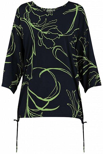 Блузка женская, Модель S20-14039, Фото №7