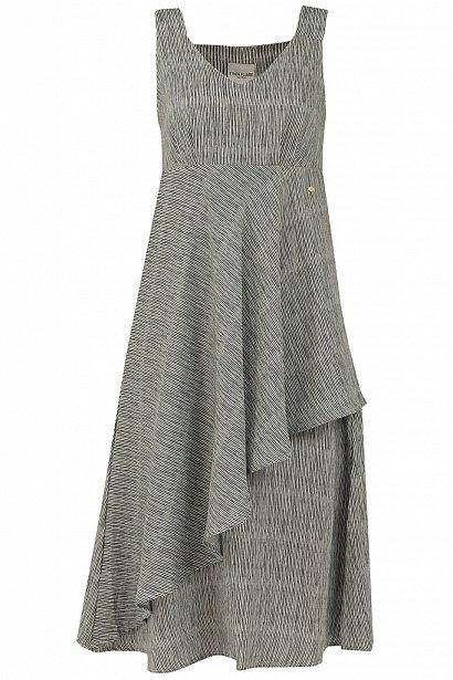 Платье женское, Модель S20-14044, Фото №6