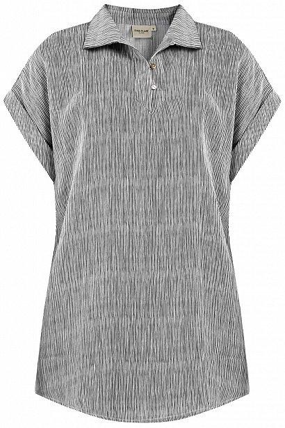 Блузка женская, Модель S20-14045, Фото №5