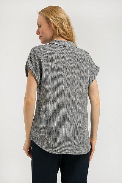 Блузка женская, Модель S20-14045, Фото №3