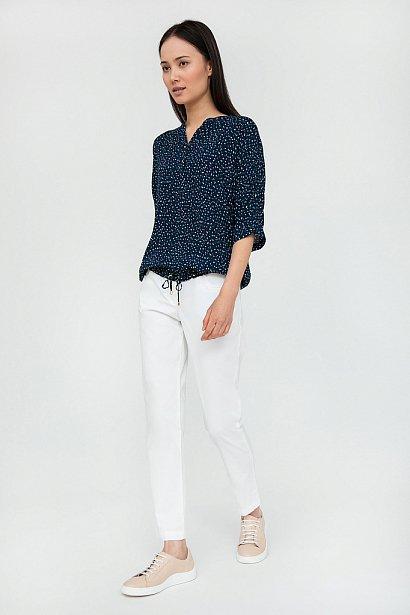 Блузка женская, Модель S20-14047, Фото №2
