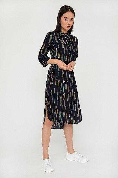 Платье женское, Модель S20-14050, Фото №2