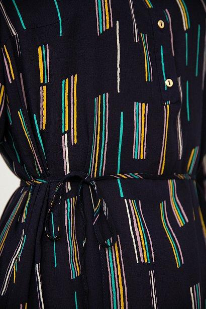 Платье женское, Модель S20-14050, Фото №5