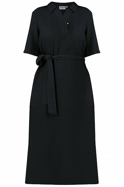 Платье женское, Модель S20-14055, Фото №7