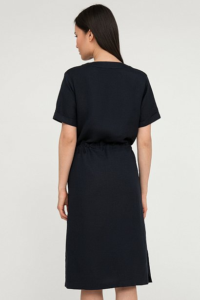 Платье женское, Модель S20-32004, Фото №4