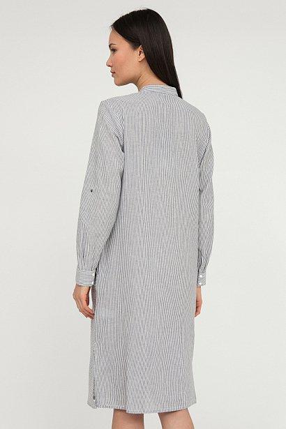 Платье женское, Модель S20-32017, Фото №4