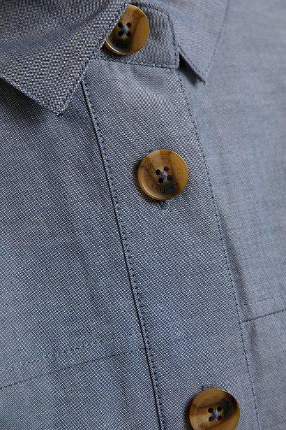 Куртка женская, Модель S20-32024, Фото №6