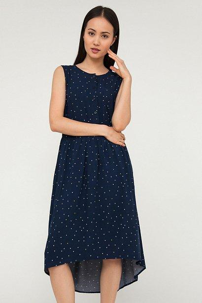 Платье женское, Модель S20-32029, Фото №2