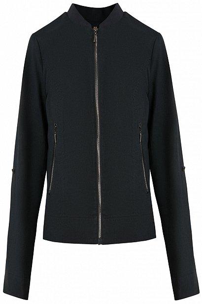 Куртка женская, Модель S20-32039, Фото №7