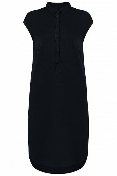 Платье женское, Модель S20-32042, Фото №6