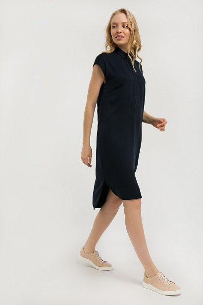 Платье женское, Модель S20-32042, Фото №2
