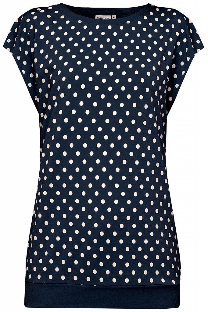 Блузка женская, Модель S20-11003, Фото №6
