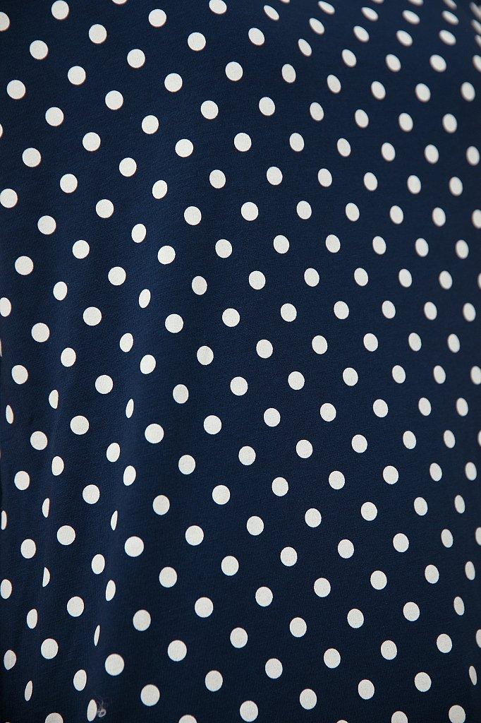 Блузка женская, Модель S20-11003, Фото №5