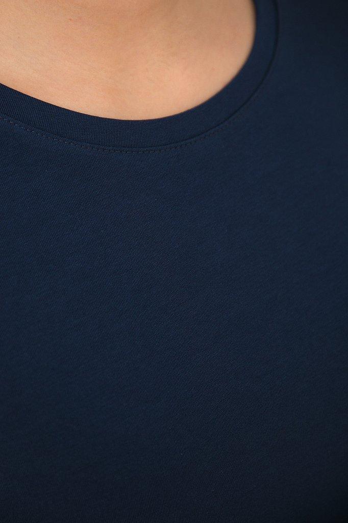 Футболка женская, Модель S20-110101, Фото №5