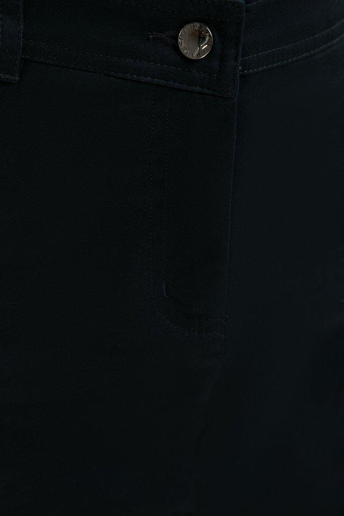 Юбка женская, Модель S20-110106, Фото №5
