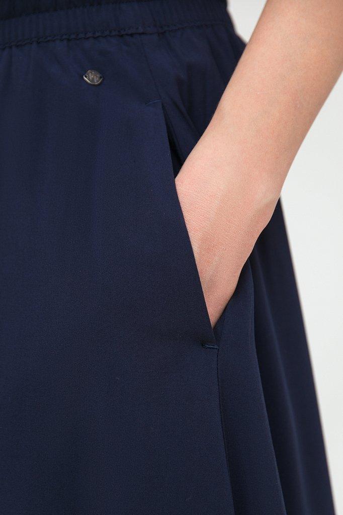 Юбка женская, Модель S20-110109, Фото №5