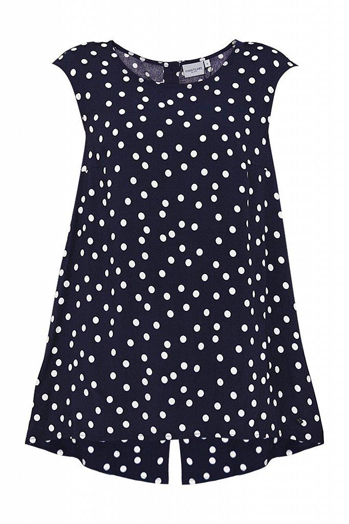 Блузка женская, Модель S20-110115, Фото №6