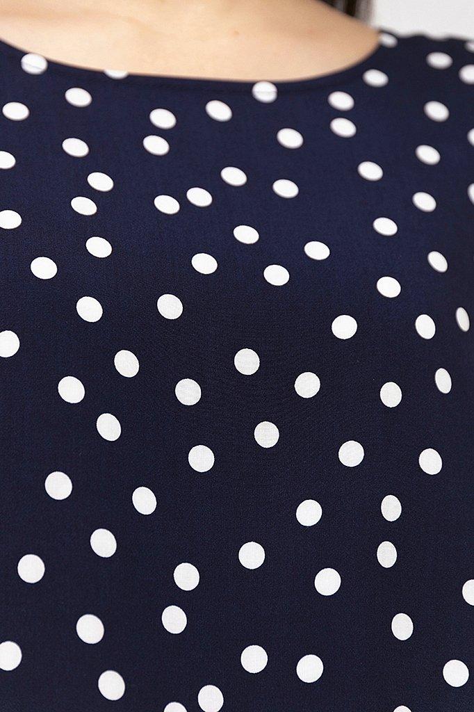 Блузка женская, Модель S20-110115, Фото №5