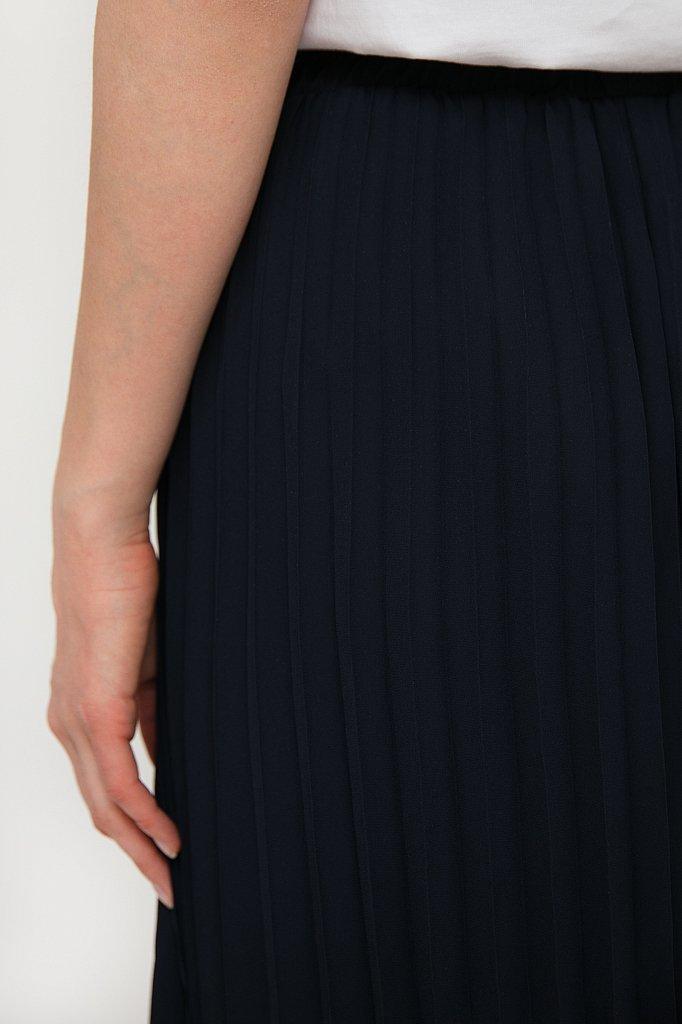 Юбка женская, Модель S20-110116, Фото №5