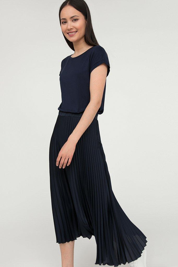 Платье женское, Модель S20-110120, Фото №1