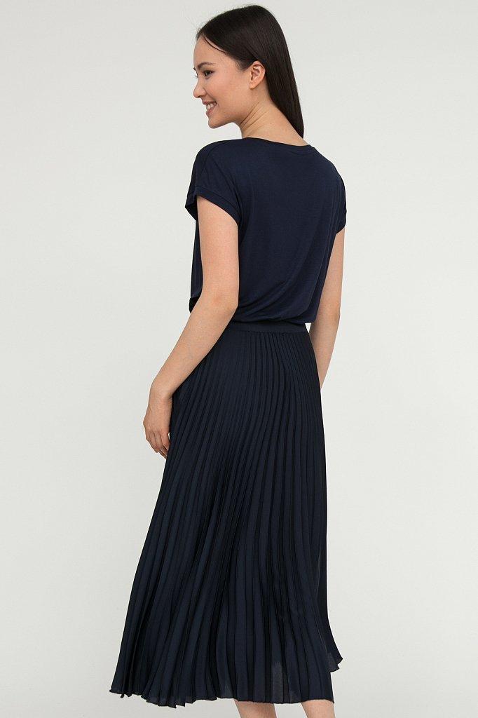 Платье женское, Модель S20-110120, Фото №4