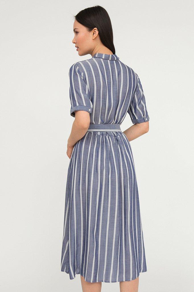 Платье женское, Модель S20-110123, Фото №4