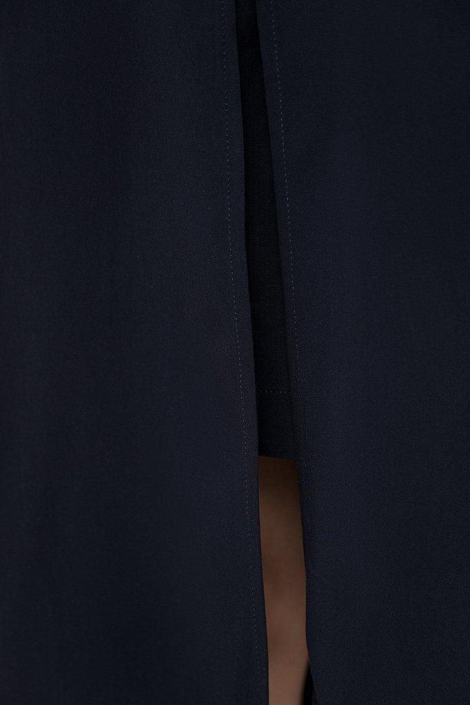 Платье женское, Модель S20-110131, Фото №5