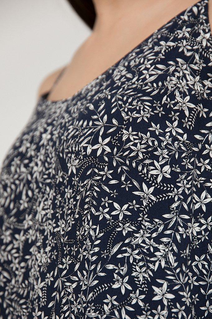 Платье женское, Модель S20-110135, Фото №5