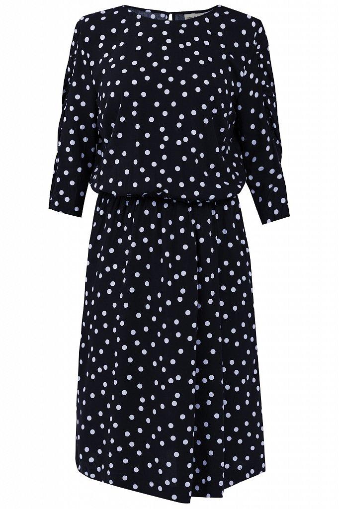 Платье женское, Модель S20-110146, Фото №6